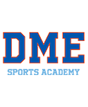 DME SPORTS ACADEMY