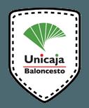 UNICAJA BALONCESTO
